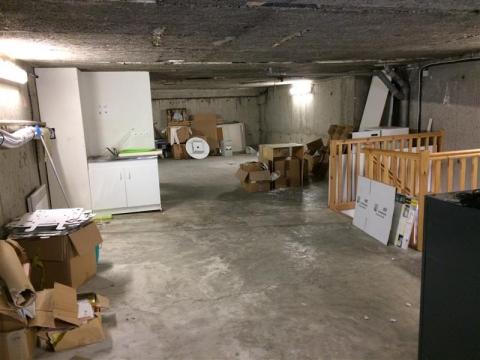 Vente Investisseur Commerces LA MADELEINE - Photo 4