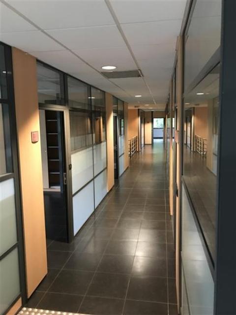 Location Bureaux BOIS GRENIER - Photo 3