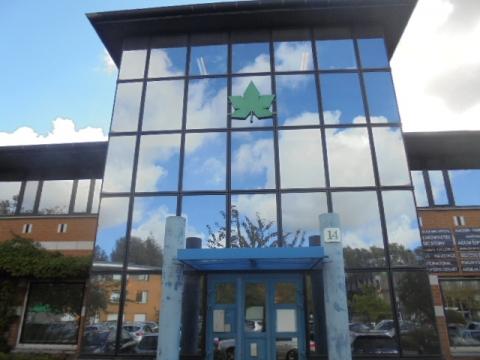 Vente Investisseur Bureaux VILLENEUVE D'ASCQ - Photo 1