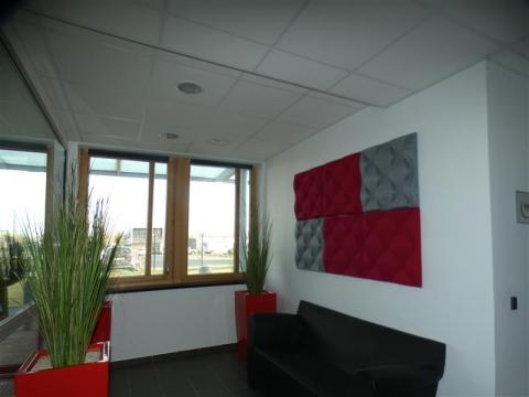 Location Bureaux VILLENEUVE D'ASCQ - Photo 7