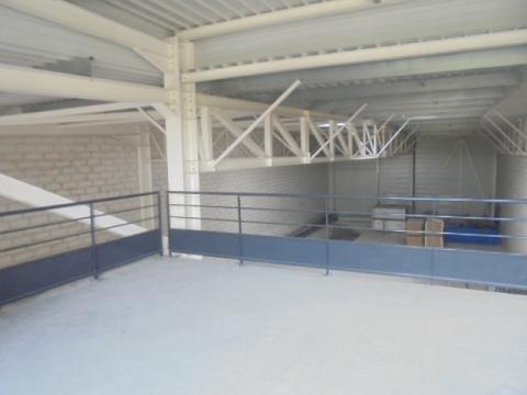 Location Bureaux et activités légères MARQUETTE LEZ LILLE - Photo 3