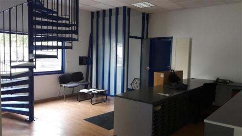 Location Bureaux MARCQ EN BAROEUL - Photo 6
