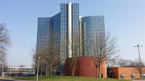 Location Bureaux TOURCOING - Photo 1