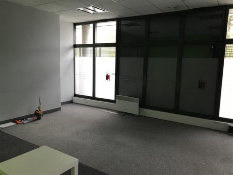 Location Bureaux ROUBAIX - Photo 3