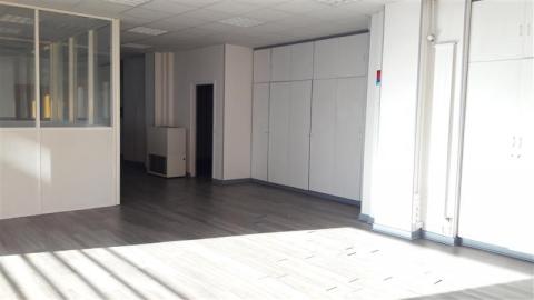 Location Commerces ROUBAIX - Photo 3