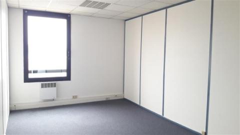Location Bureaux LA MADELEINE - Photo 3