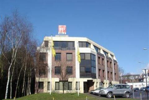 Location Bureaux LA MADELEINE - Photo 4