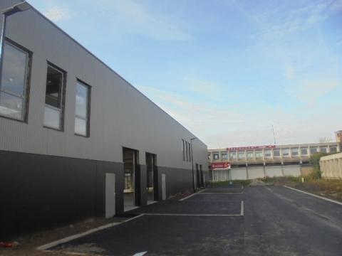 Location Bureaux et activités légères LESQUIN - Photo 6