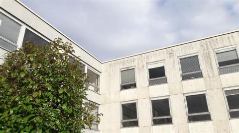 Location Bureaux CROIX - Photo 1