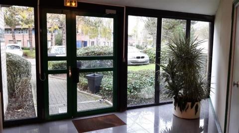 Vente Investisseur Bureaux VILLENEUVE D'ASCQ - Photo 3