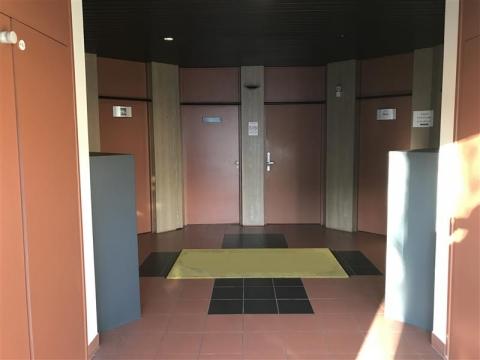 Location Bureaux VILLENEUVE D'ASCQ - Photo 6