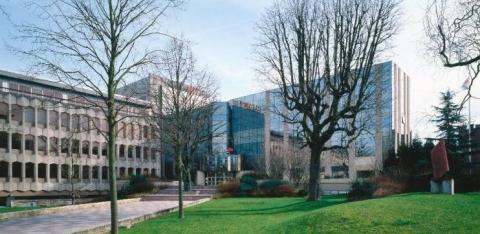 GRANDS BOULEVARDS - GRAND PLATEAU DE BUREAUX RENOVE DISPONIBLE A LA LOCATION