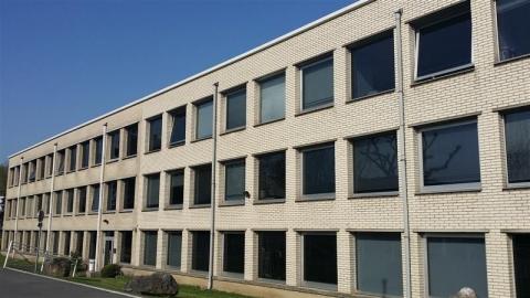 Location Bureaux BONDUES - Photo 1