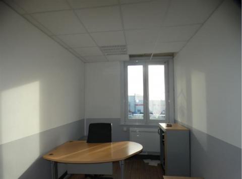 Location Bureaux SAINT ANDRE LEZ LILLE - Photo 3