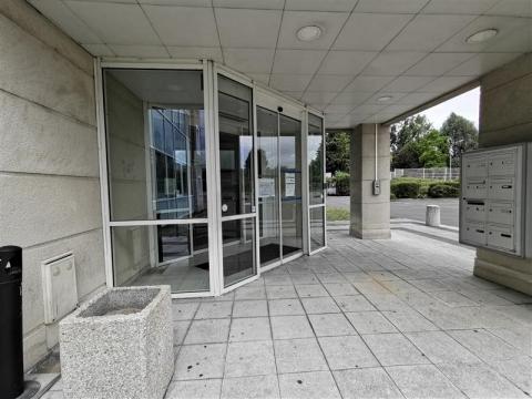 Location Bureaux MARCQ EN BAROEUL - Photo 2