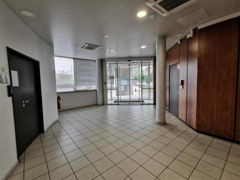 Location Bureaux MARCQ EN BAROEUL - Photo 3