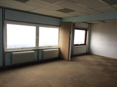 Location Bureaux SECLIN - Photo 2