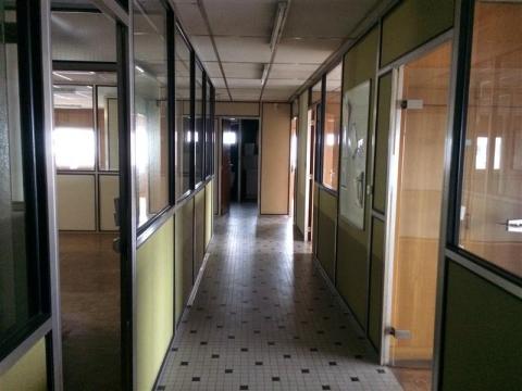 Location de bureaux seclin bureaux à louer advenis res