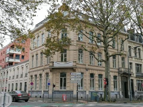 CENTRE VILLE | PLATEAU DE BUREAUX RENOVE DISPONIBLE A LA LOCATION