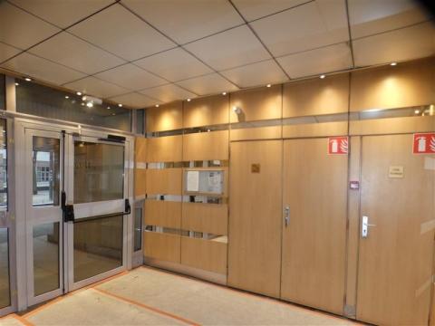 Vente Investisseur Bureaux LILLE - Photo 4