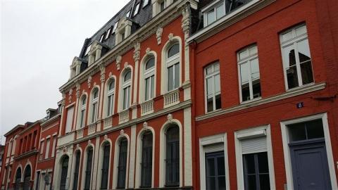 Location Bureaux ROUBAIX - Photo 1