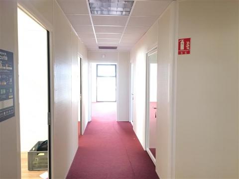 Location Bureaux SECLIN - Photo 5