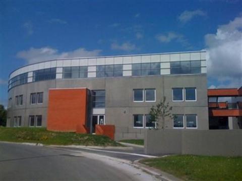 Location Bureaux LAMBERSART - Photo 1