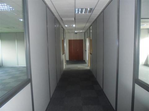 Location Bureaux LAMBERSART - Photo 5
