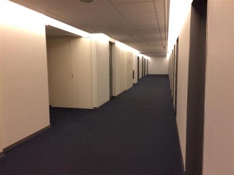 Location Bureaux CROIX - Photo 4