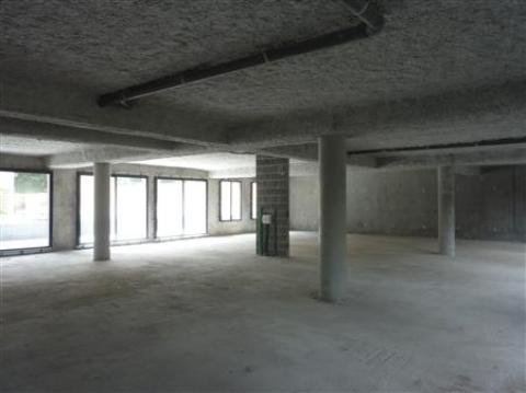 Vente Investisseur Commerces WAMBRECHIES - Photo 2