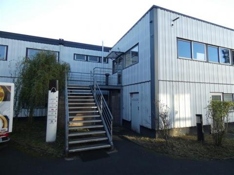 Location Bureaux VILLENEUVE D'ASCQ - Photo 8