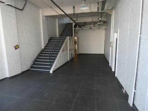 Location Bureaux TOURCOING - Photo 7