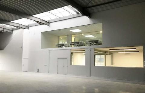 Location Activités Entrepôts LESQUIN - Photo 4