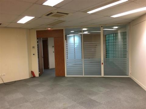 Location de bureaux torcy 77200 bureaux à louer advenis res