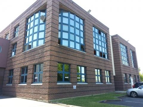 Location Bureaux VILLIERS SUR MARNE - Photo 2