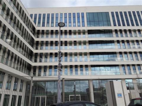 Location Bureaux CHAMPS SUR MARNE - Photo 2
