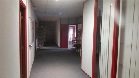 Location Bureaux NOISY LE GRAND - Photo 2