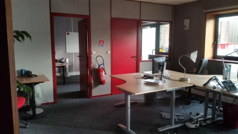 Location Bureaux NOISY LE GRAND - Photo 3