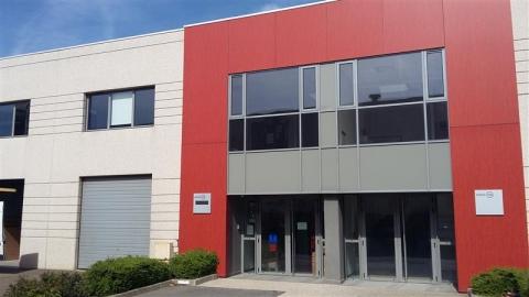 Location Activités Entrepôts BUSSY SAINT GEORGES - Photo 7
