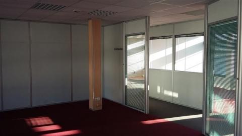 Vente Utilisateur Bureaux et activités légères CROISSY BEAUBOURG - Photo 5
