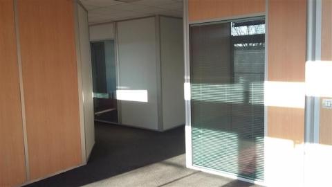 Vente Utilisateur Bureaux et activités légères CROISSY BEAUBOURG - Photo 7
