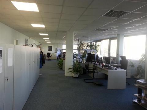 Location Entrepôts ROISSY EN FRANCE - Photo 3