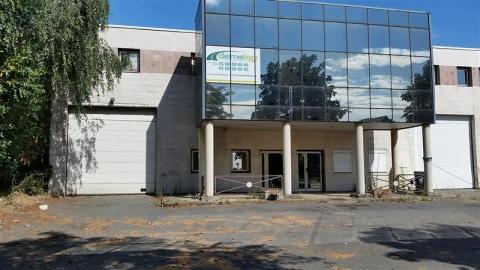 Location Activités Entrepôts GOUSSAINVILLE - Photo 2
