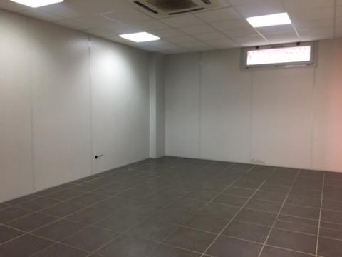 Location Bureaux et activités légères SARCELLES - Photo 2