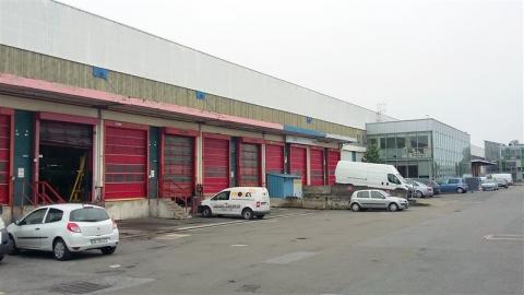 Location Activités Entrepôts TREMBLAY EN FRANCE - Photo 6