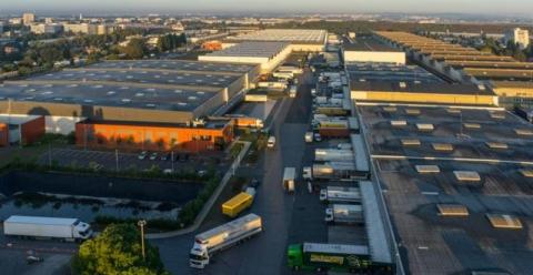 Location Entrepôts AULNAY SOUS BOIS - Photo 3