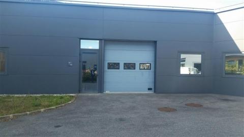 Location Activités Entrepôts ROISSY EN FRANCE - Photo 3