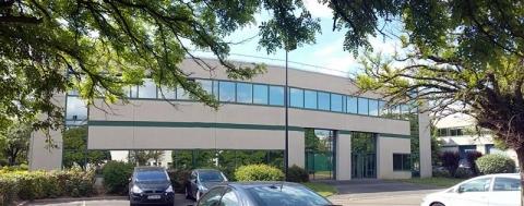 Location Bureaux et activités légères VILLEPINTE - Photo 3