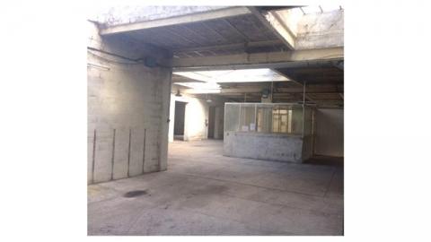 Location Entrepôts COURCELLES LES GISORS - Photo 2