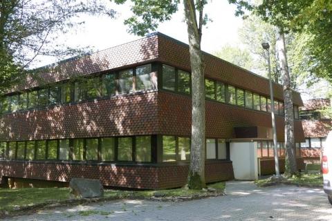 Location Bureaux VANDOEUVRE LES NANCY - Photo 1